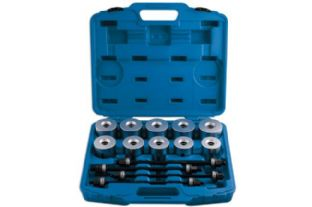 Laser 5178 Bearing/Bush Removal/ Insertion Kit